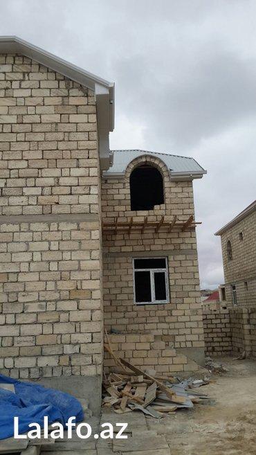 Bakı şəhərində Masazırda merkezde , 569 nömrəli marşrut yolu, dayanacaqa 3-5