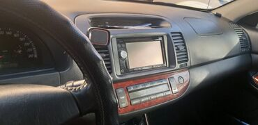 аренда машина in Кыргызстан | СТИРАЛЬНЫЕ МАШИНЫ: Honda Fit 2000