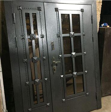 фужеры стекло в Кыргызстан: Двери | Установка, Изготовление | Больше 6 лет опыта
