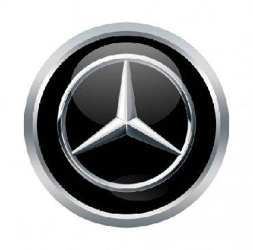 Запчасти mercedes - Кыргызстан: Mercedes Benz ЗАПЧАСТИ НА МЕРСЕДЕС!!!  Запчасти на мерседес автозапча