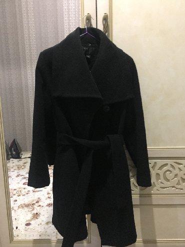 утепленное пальто в Кыргызстан: Женские пальто Falkom L
