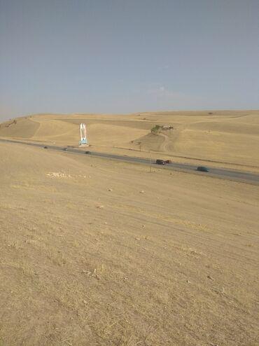 туз в Кыргызстан: Продам 8 соток Для бизнеса от собственника