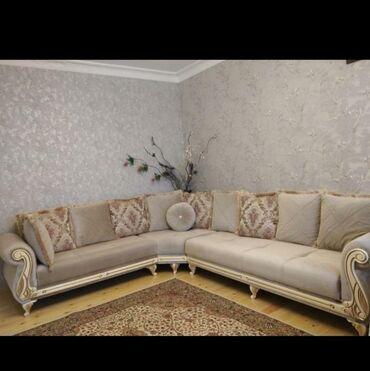 qan lekesi - Azərbaycan: Kunc divan lekesi qırıgı prablemi yoxdu