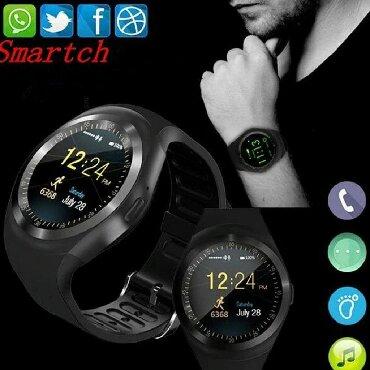 Smart telefon saat. nömreyle isleyir zeng gelib gedir ve s. heryere