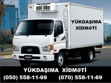 - Azərbaycan: Daşıma sizin her cür mebelerinizin sökülmesi daşınması yıgılması.en