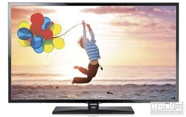 samsung 42 lcd в Кыргызстан: Продаю телевизор Самсунг 2014 г.в  ЖК  В рабочем состоянии все работае