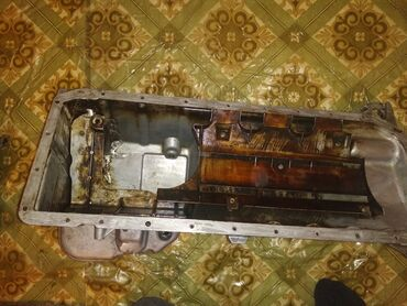 утюг braun texstyle 520 в Кыргызстан: БМВ 520 плита