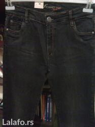 Nove zenske farmerke Fioretto Jeans. Vrlo dobre zenske farmerke za - Belgrade