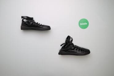Мужская обувь - Украина: Кеди сандалі, р. 40 Унісекс    Довжина підошви: 25 см  Стан дуже гарни