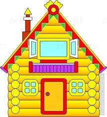 Продам дом рядом с центральной трассой в хорошие руки. участок 15 сото in Шопоков