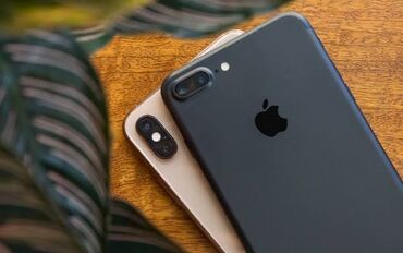 Apple Iphone | Beograd: IPhone telefoni od 6 do 11 pro Max dostupni po izuzetnim cijenama