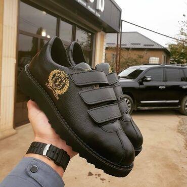 Брутальные обуви в Бишкеке Производство: Россия Материал: Натуральная
