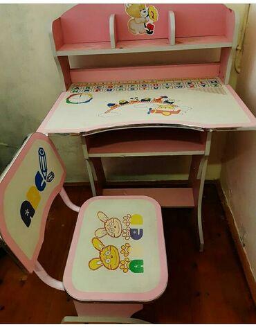 Uşaq masası#30Azn.Xırdalan.#Aytən
