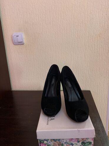 emma tufli в Кыргызстан: Туфли фирменные EMMA spain 38-39 размер (покупали дорого)