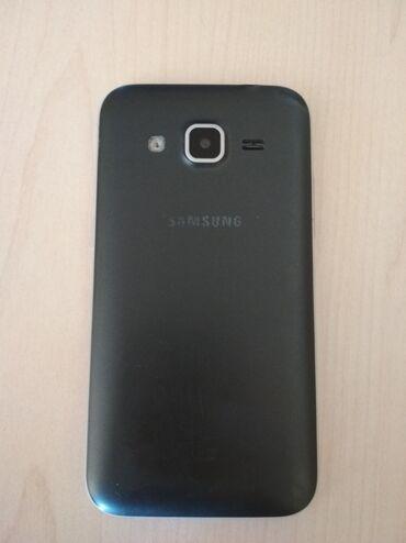 Samsung s 5 - Azərbaycan: Samsung Galaxy core prime Yaddaşı 8 gb Arxa kamera 8 ön kamera 5mp And