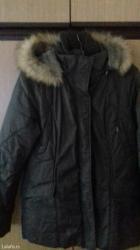 Zenska jakna malo nošena kao nova mveličina - Novi Sad