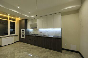Продается квартира: 3 комнаты, 132 кв. м