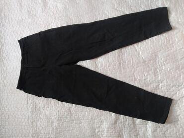 Брюки - Кок-Ой: Классические брюки состояние отличное