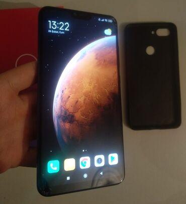 аккумулятор для телефона fly mc100 в Азербайджан: Zəhmət olmasa elanı diqqətlə oxuyun. Telefon 2020 Oktyabrda 583 manata