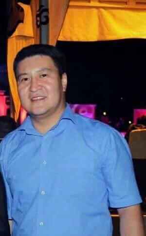 Ищу работу помощником адвоката.  Кто в Бишкек