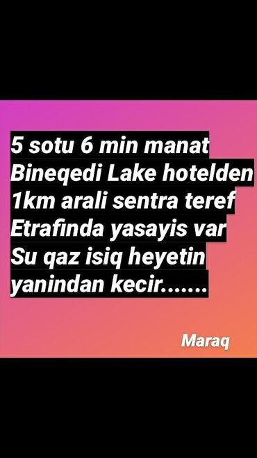 sentra - Azərbaycan: Satış 5 sot vasitəçidən