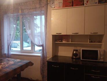550 кв. м, 4 комнаты, Сарай, Забор, огорожен