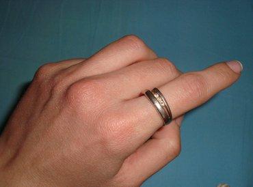 Δαχτυλίδια (4€ όλα) (κωδ. 60) σε Καματερó - εικόνες 3