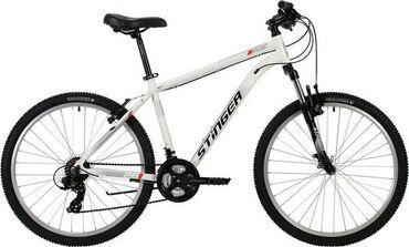 велосипед-детский-5-лет-купить в Кыргызстан: Горный велосипед Stinger Element из бюджетного ценового сегмента