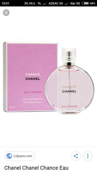 Chanel tendre Etir duxi parfum etir sifariwi sifarisi duxi parfum onli