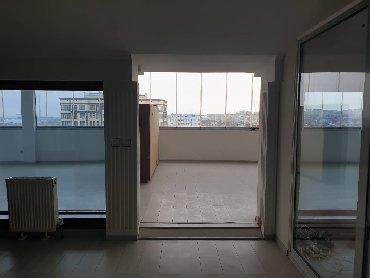 сдаю офис в аренду в Кыргызстан: Сдается офис с панорамным видом на горы) в Бизнес Центре на 10м этаже