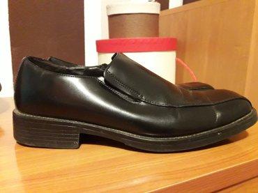 Cipele, broj 45 - Knjazevac