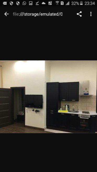 сдаю 1-2 комнатные квартиры в центре города Бишкек! wifi, плазма уютно в Бишкеке