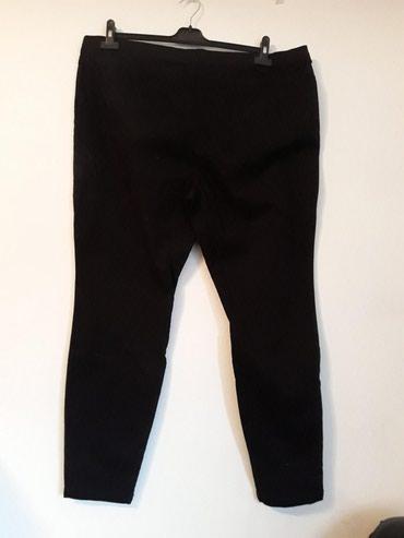 Pantalone C&A 50 Novo - Novi Sad
