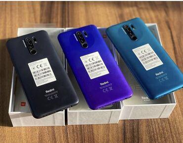audi a2 16 fsi - Azərbaycan: Yeni Xiaomi Mi 9 64 GB qara