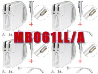 en ucuz apple macbook - Azərbaycan: Adapter Apple MacBook MA061LL/AQiymət – 120 manat ( AAA+) / 80 manat