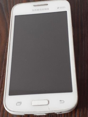 Samsung-s-4 - Кыргызстан: Продаю телефон  Samsung Galaxy star advance Состояние хорошое