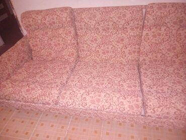 10678 объявлений: Диван с креслами