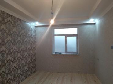 2 otaqlı evlər satış - Azərbaycan: Satış Evlər vasitəçidən: 130 kv. m, 4 otaqlı