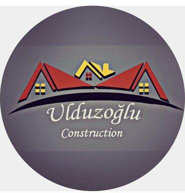 Nişan donları instagram - Azərbaycan: Tikinti, Təmir | Villa | Mozaika