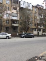 пленка на окна в Азербайджан: Продается квартира: 1 комната, 33 кв. м