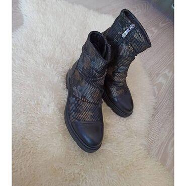 ликвидация распродажа в Кыргызстан: Ликвидация!!! Распродажа Турецкий обуви Премиум класса!!! натуральная