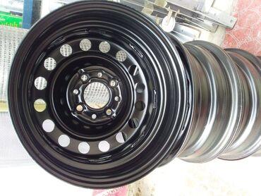 175 70 r14 летние в Азербайджан: Deyerli muwderiler size Avropanin Goodyear Michelin Tigar Fulda Sava