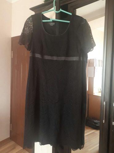 гипюр платье в Кыргызстан: Продаю платье гипюровое. очень красивое. состояние идеальное. Италия
