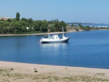 Сдается домик на Южном берегу Иссык-Куля с.Тамга. Вы устали от