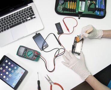динамики в Кыргызстан: Ремонт | Мобильные телефоны, планшеты | С гарантией, С выездом на дом, Бесплатная диагностика
