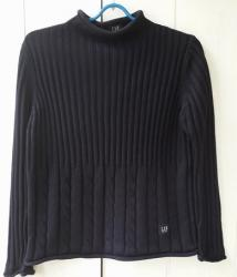 джемпер крючком в Кыргызстан: Женские свитера Gap XL