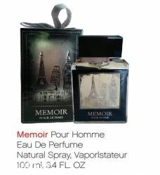 Bakı şəhərində Parfum