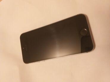 3gs-displeyi-iphone - Azərbaycan: İphone 5S,16gb Sadəcə İclouda düşüb