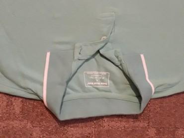 Nove muske majice XL jeftine - Vranje - slika 5