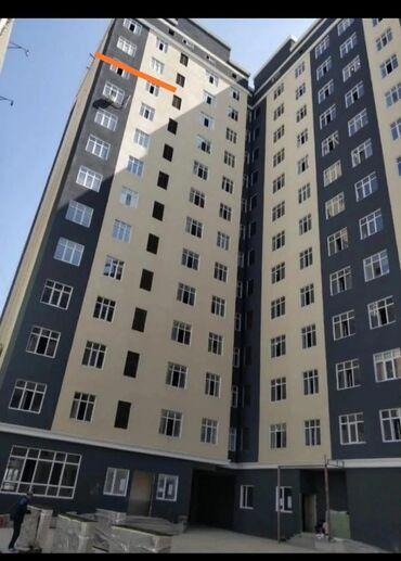 квартира джал артис in Кыргызстан | БАТИРЛЕРДИ УЗАК МӨӨНӨТКӨ ИЖАРАГА БЕРҮҮ: Элитка, 1 бөлмө, 38 кв. м